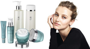 Oriflame-NovAge-True-Perfection